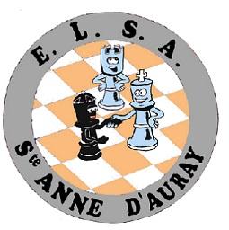 Club d'échecs de Sainte-Anne d'Auray