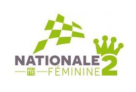 Nationale2_feminine