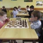Morgane et Augustin, 12 ans (à eux deux).