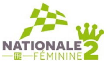 n2 féminines
